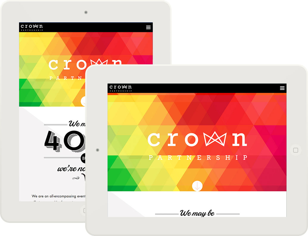 work-crown-tablet