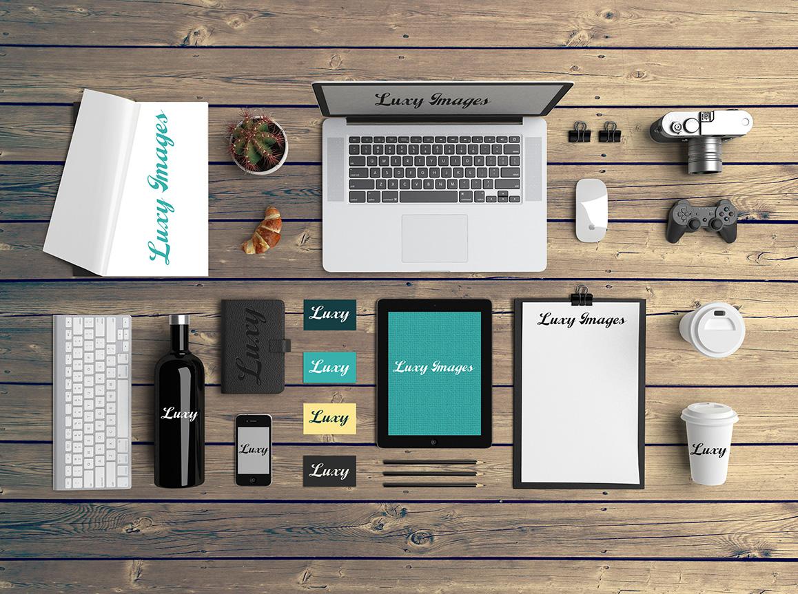work-luxy-dt1