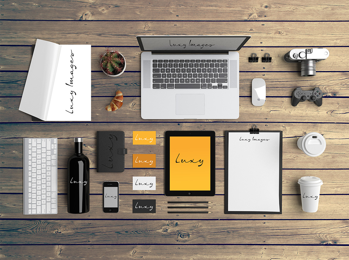 work-luxy-dt2