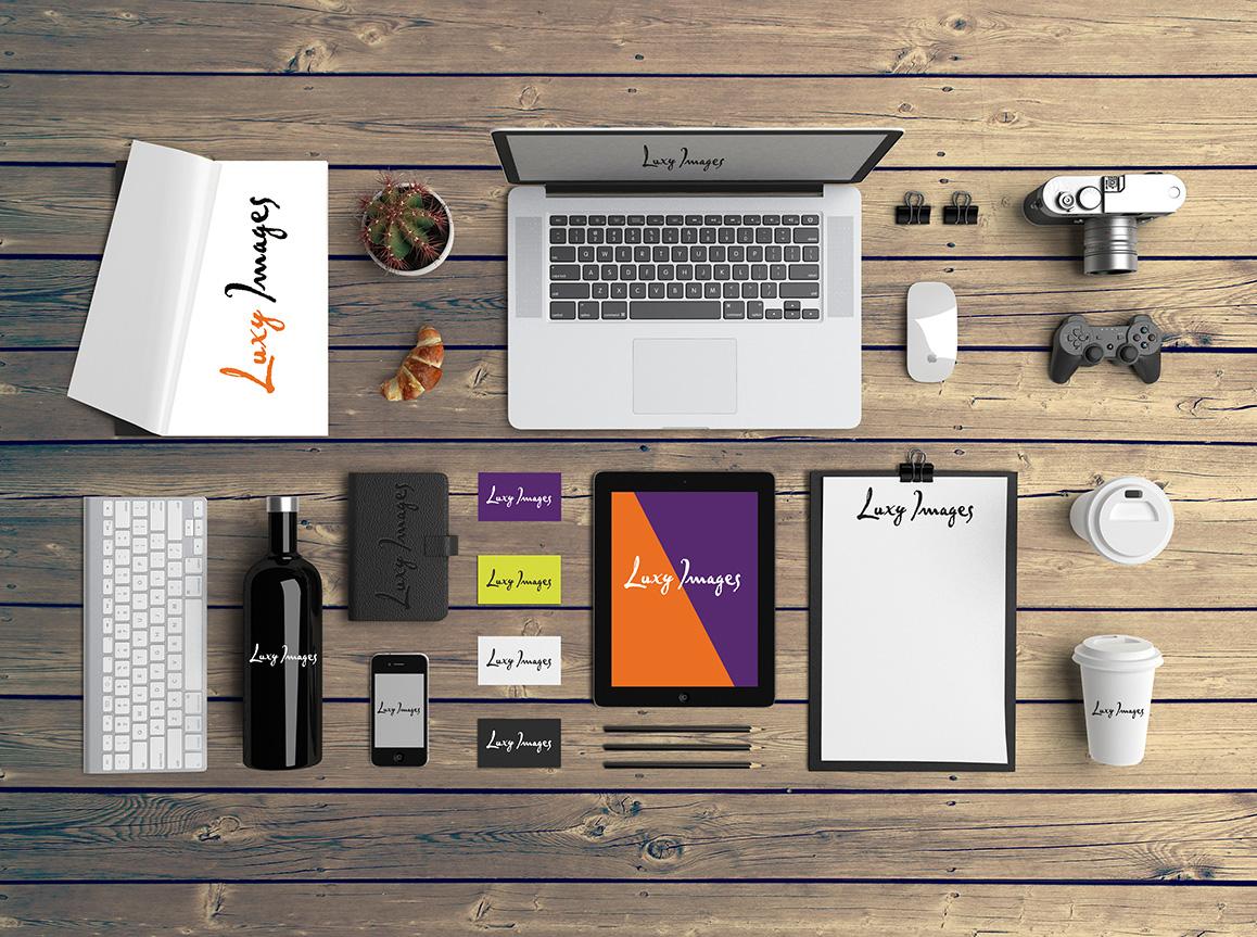 work-luxy-dt3